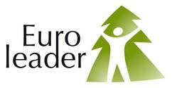 Euroloeader