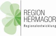 Region Hermagor